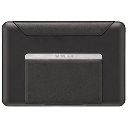 Productafbeelding van de Samsung Case + Keyboard voor Samsung Tab 10,1