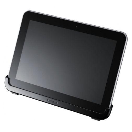 Productafbeelding van de Samsung Desktop Dock voor Samsung Galaxy Tab 8.9
