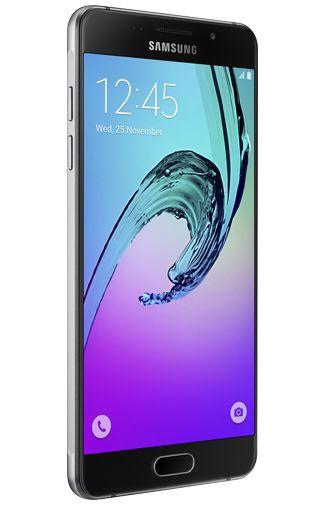 Productafbeelding van de Samsung Galaxy A5 (2016) A510 Black