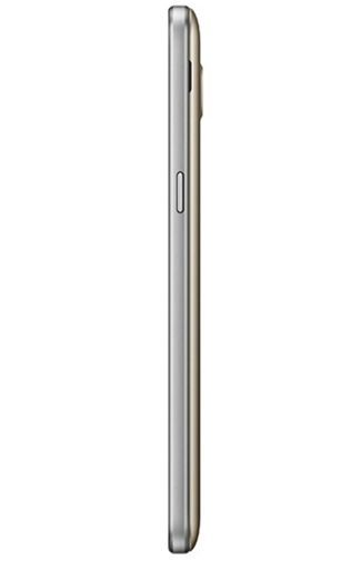 Productafbeelding van de Samsung Galaxy Grand Prime G530FZ Gold