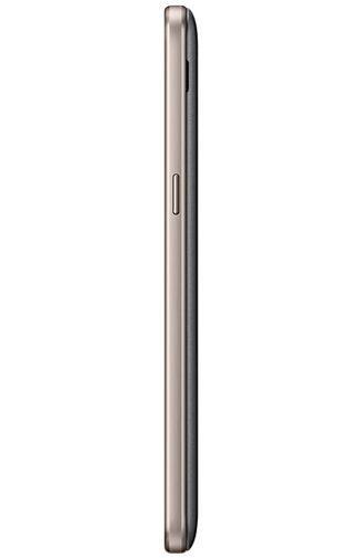 Productafbeelding van de Samsung Galaxy Grand Prime G530FZ Grey