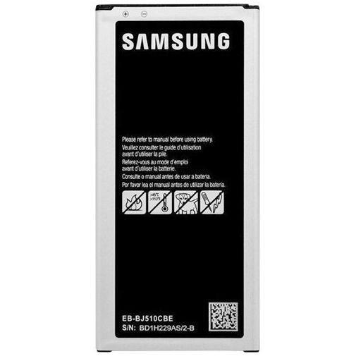 Productafbeelding van de Samsung Galaxy J5 (2016) Accu EB-BJ510