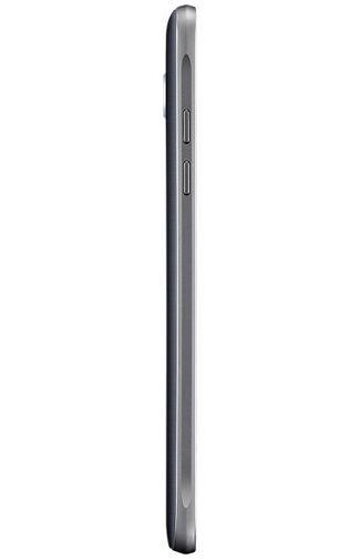Productafbeelding van de Samsung Galaxy J5 (2016) Duos J510 Black