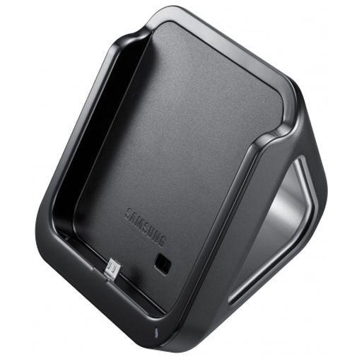 Productafbeelding van de Samsung Galaxy Note Desktop Dock