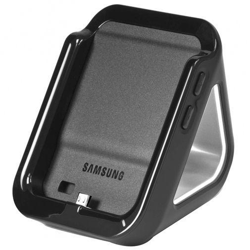 Productafbeelding van de Samsung Galaxy S II Desktop Dock