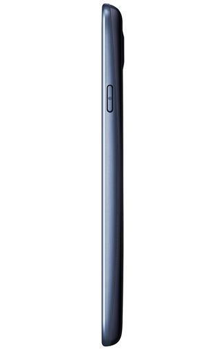 Productafbeelding van de Samsung Galaxy S3 Neo i9301 Blue