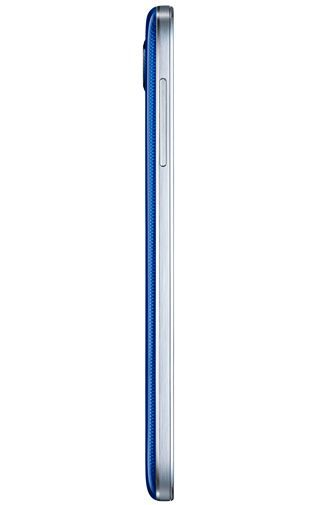 Productafbeelding van de Samsung Galaxy S4 i9505 Blue