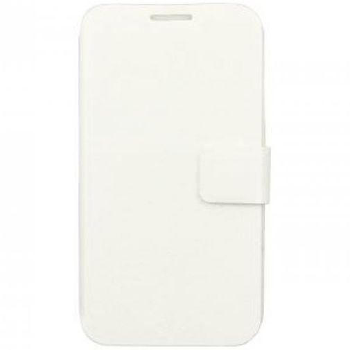 Productafbeelding van de Trendy8 Samsung Galaxy S4 Flipcase