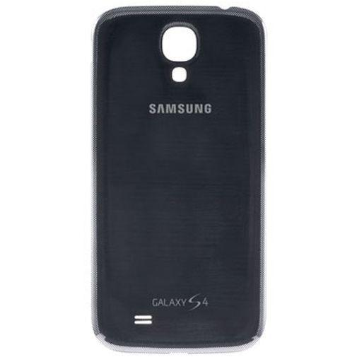 Productafbeelding van de Samsung Galaxy S4 Wireless Charging Cover