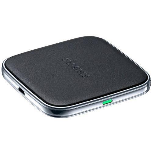 Productafbeelding van de Samsung Wireless Charging Pad Black