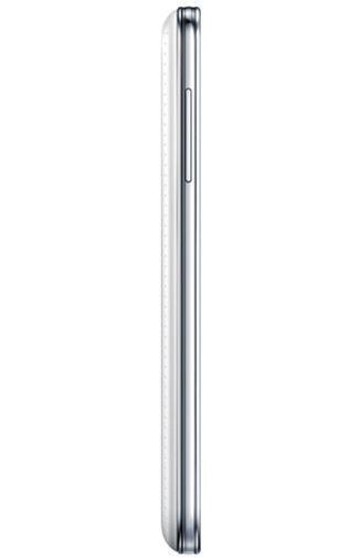Productafbeelding van de Samsung Galaxy S5 Mini G800F White