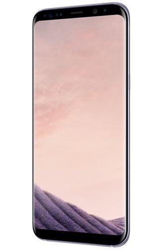 Productafbeelding van de Samsung Galaxy S8+ G955 Grey