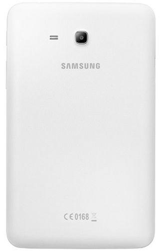 Productafbeelding van de Samsung Galaxy Tab 3 Lite 7.0 T1100 8GB WiFi White