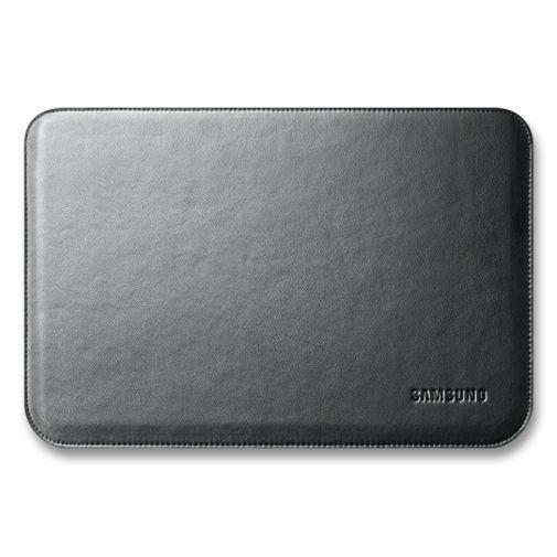 Productafbeelding van de Samsung Galaxy Tab 8.9 Pouch Black