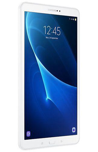 Productafbeelding van de Samsung Galaxy Tab A 10.1 T580 WiFi White