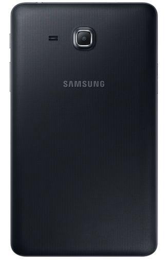 Productafbeelding van de Samsung Galaxy Tab A 7.0 T285 4G Black