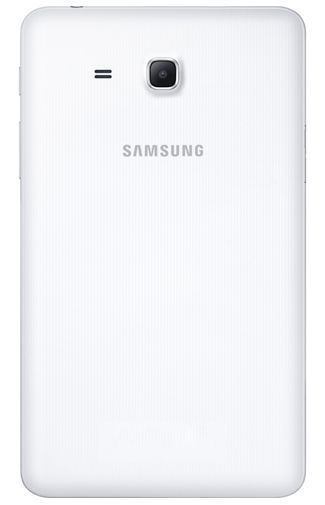 Productafbeelding van de Samsung Galaxy Tab A 7.0 T280 WiFi White