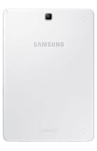 Productafbeelding van de Samsung Galaxy Tab A 9.7 T550N WiFi White