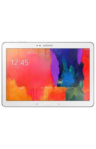 Productafbeelding van de Samsung Galaxy Tab Pro 10.1 16GB WiFi T520 White
