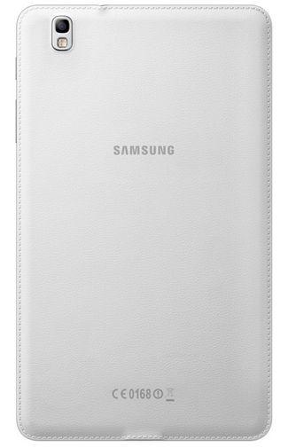 Productafbeelding van de Samsung Galaxy Tab Pro 8.4 SM-T320 16GB WiFi White