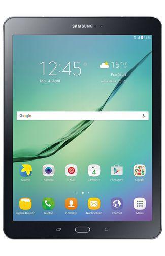 Productafbeelding van de Samsung Galaxy Tab S2 9.7 (2016) 4G
