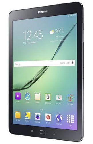 Productafbeelding van de Samsung Galaxy Tab S2 9.7 T813 32GB WiFi Black