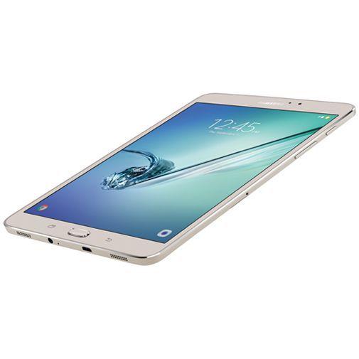Productafbeelding van de Samsung Galaxy Tab S2 VE 8.0 (2016) T713 32GB WiFi Gold