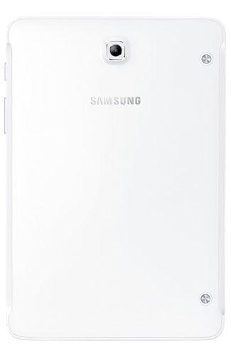 Productafbeelding van de Samsung Galaxy Tab S2 VE 8.0 (2016) T713 32GB WiFi White