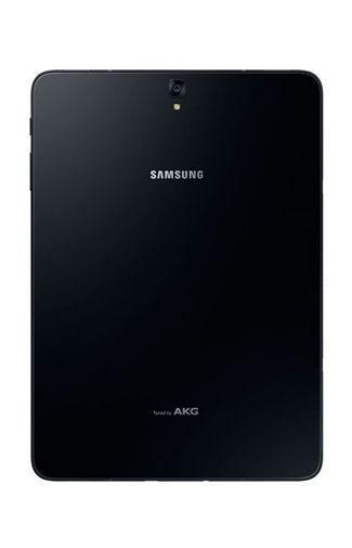 Productafbeelding van de Samsung Galaxy Tab S3 9.7 T820 32GB WiFi Black