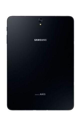 Productafbeelding van de Samsung Galaxy Tab S3 9.7 T825 WiFi + 4G Black
