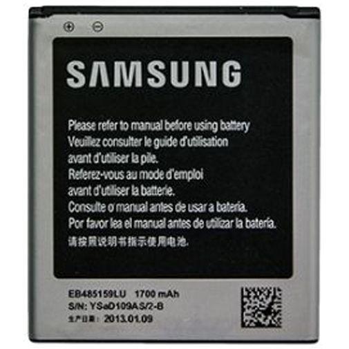 Productafbeelding van de Samsung Galaxy Xcover 2 Accu EB485159LU 1700 mAh