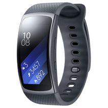 Produktimage des Samsung Gear Fit 2 Large SM-R360 Grey