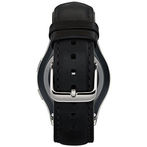 Productafbeelding van de Samsung Gear S2 Classic SM-R732 Platinum