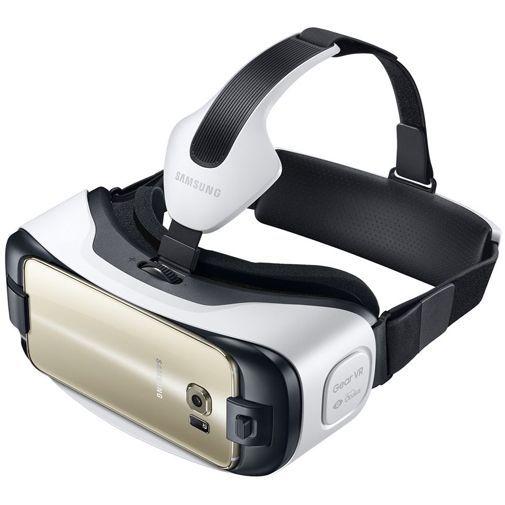 Productafbeelding van de Samsung Gear VR 2