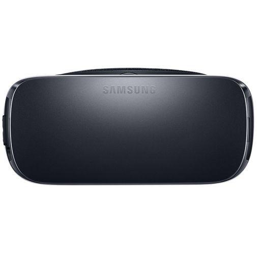 Productafbeelding van de Samsung Gear VR SM-R322