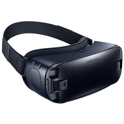 Productafbeelding van de Samsung Gear VR SM-R323