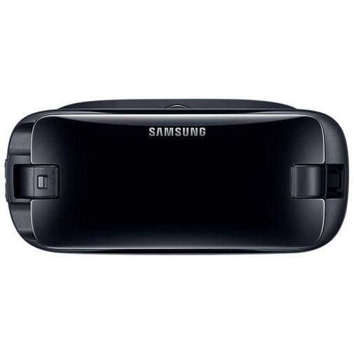 Productafbeelding van de Samsung Gear VR SM-R324