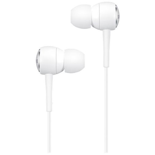 Produktimage des Samsung In-Ear Fit Stereo Kopfhörer EO-IG935 Weiß