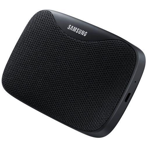 Productafbeelding van de Samsung Level Box Slim Speaker EO-SG930 Black