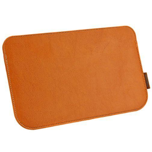 Productafbeelding van de Samsung Pouch Brown for Galaxy Tab 3 7.0