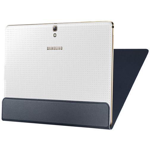 Productafbeelding van de Samsung Simple Cover Black Galaxy Tab S 10.5