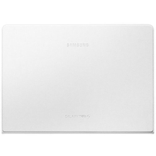 Productafbeelding van de Samsung Simple Cover White Galaxy Tab S 10.5