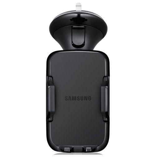 Produktimage des Samsung Universelle Autohalterung