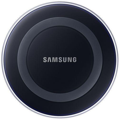 Productafbeelding van de Samsung Universele Draadloze Lader Black