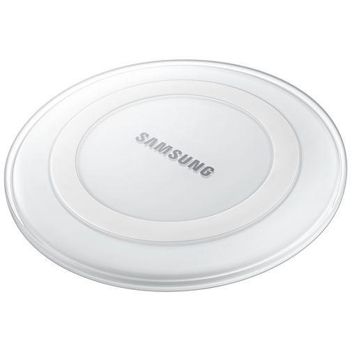 Productafbeelding van de Samsung Universele Draadloze Lader White
