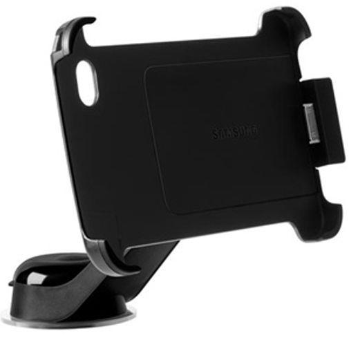 Productafbeelding van de Samsung car mount kit voor Galaxy Tab