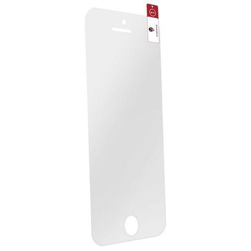 Productafbeelding van de ScreenArmor Glass Armor Regular Screenprotector Apple iPhone 5/5S/5C/SE