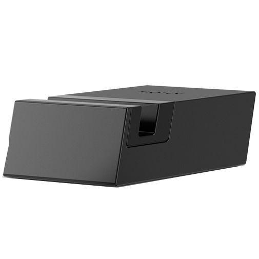 Productafbeelding van de Sony Docking Station DK52