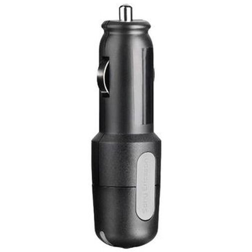 Productafbeelding van de Sony Ericsson Autolader CLA-70