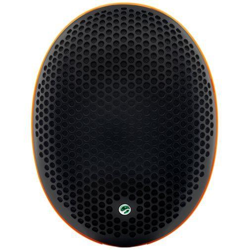Productafbeelding van de Sony Ericsson MS500 Draadloze Speaker